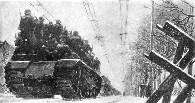 Рисунки великая отечественная война